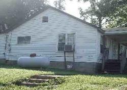 Parksville Rd, Benton TN