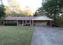 Skyview Cir, Clarksville TN