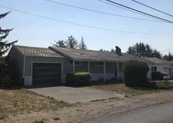 Foreclosure - Arnold Ln - Brookings, OR