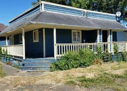 Sw Strawberry Ln, Waldport OR