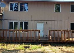 Foreclosure - Conibear Rd - Saint Helens, OR