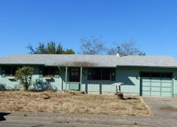 Foreclosure - W F St - Creswell, OR