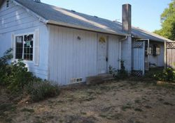 Foreclosure - Ayres Ln - Junction City, OR