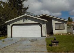 Foreclosure - Jensen Way - Lakeside, OR