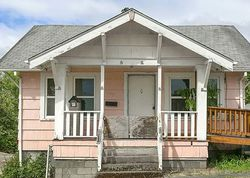 Foreclosure - S 4th St - Saint Helens, OR