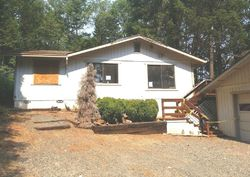 Pickett Creek Rd, Grants Pass OR