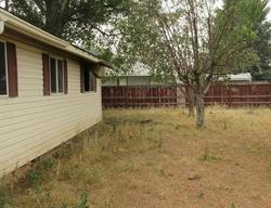 Foreclosure - S Ogden Ave - Hines, OR