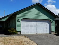 Foreclosure - Oakdale Ave - Springfield, OR