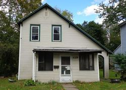 W Larwill St, Wooster OH