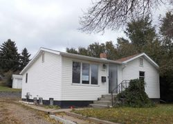 Foreclosure - 2nd St Ne - Mandan, ND