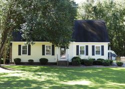 Candlewick Dr, Greenville NC