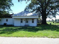 Knights Mill Rd, Stantonsburg NC