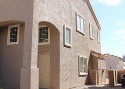Oso Corridor Pl Nw, Albuquerque NM