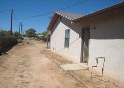 31st St Se, Rio Rancho NM