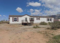 Desert Jay, Alamogordo NM