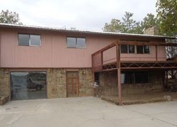 Road 3535, Flora Vista NM
