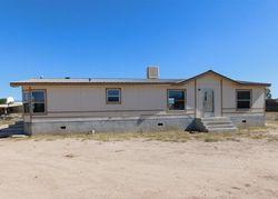 County Road 126a, Espanola NM