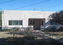 Jay St, Santa Fe NM