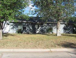 N 7th St, Lovington NM
