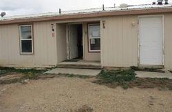 Calle Miguel, Ranchos De Taos NM