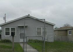 Foreclosure - S Myrtle St - Kimball, NE