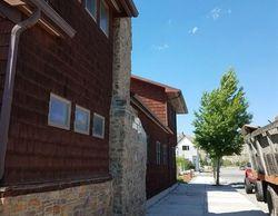 Foreclosure - Birch St - Anaconda, MT