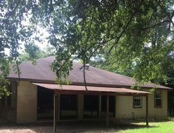 Foreclosure - County Road 1913 - Stringer, MS