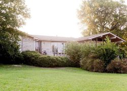 Foreclosure - Sixteenth Section Rd - Starkville, MS