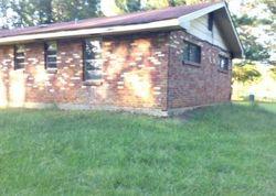 Rose Bush Ln, Fayette MS