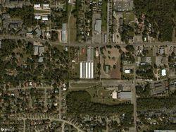 E Pass Rd, Gulfport MS