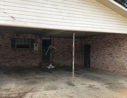 Foreclosure - Fordsville Rd - Tylertown, MS