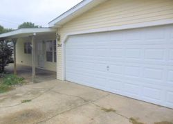 Foreclosure - 27th St N - Battle Creek, MI