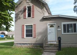 Foreclosure - E State St - Saint Johns, MI