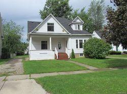 Foreclosure - Wilson St - Marlette, MI
