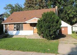 Foreclosure - Mcgregor Rd - Ypsilanti, MI