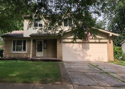 Foreclosure - Merrimac Rd - Canton, MI