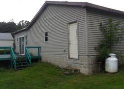 Foreclosure - M 43 - South Haven, MI