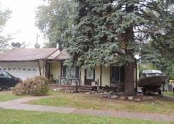 Foreclosure - Eastwood St - Inkster, MI