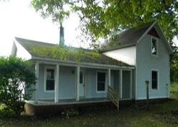 Foreclosure - W Baseline Rd - Shelby, MI