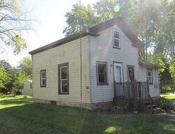 Prairie St, Lyons MI