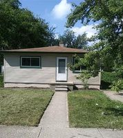 Foreclosure - Fleming St - Dearborn Heights, MI