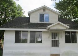Foreclosure - E Wilcox Ave - White Cloud, MI