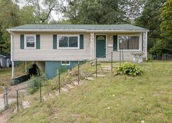 Foreclosure - Redner Ave - Battle Creek, MI