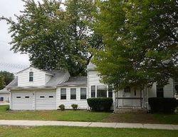 Foreclosure - Fordson Hwy - Redford, MI