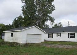 Foreclosure - Allen Rd - Smiths Creek, MI