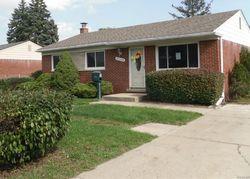 Pickett Ridge Rd, Sterling Heights MI