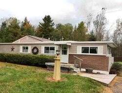 Foreclosure - E Whittemore Rd - Tawas City, MI