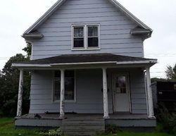 Foreclosure - W Genesee St - Iron River, MI