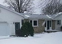 Foreclosure - W 48th St - Fremont, MI