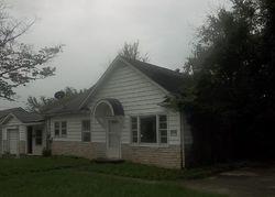 Jacksboro St, Ferguson KY